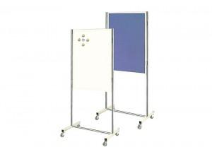 LS-M-720H 不鏽鋼展示板(價格請來電詢問)