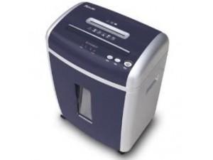 Nicelink SD-9355 8張全碎狀超靜音碎紙機~可碎CD/信用卡