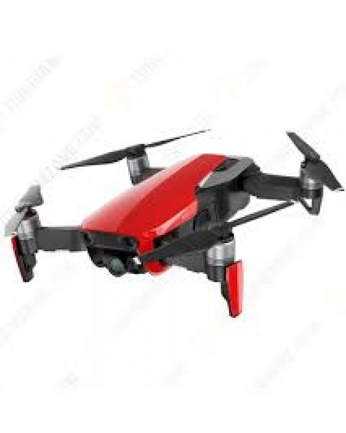 DJI Mavic Air《曜石黑》《雪域白》《烈焰紅》˙空拍機 (套裝版)    (請來電詢價)