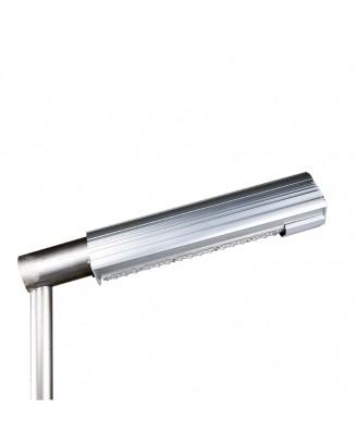 SmileRay 35W 第一級距中色溫路燈(請來電詢價)