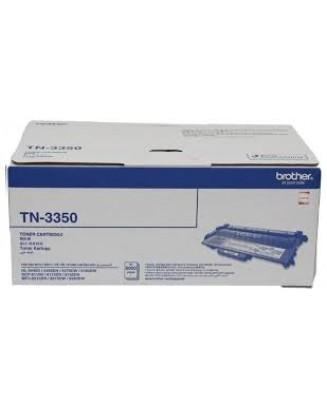 (標案案號:LP5-107006第1組第10項次)brother TN-3350