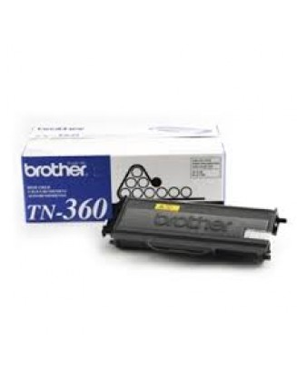 ( 標案案號:LP5-107006 第1組第2項)    brother TN-360