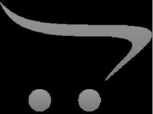 投影機施工(VGA全組)